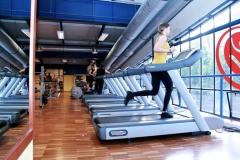 Fitness (4)