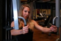 Fitness (6)