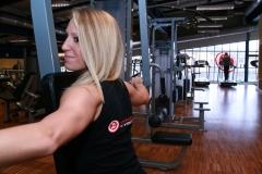 Fitness (7)