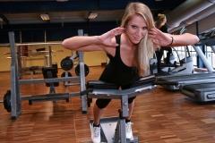 Fitness (8)