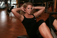 Fitness (10)