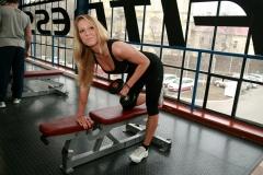 Fitness (11)