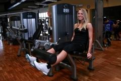 Fitness (5)