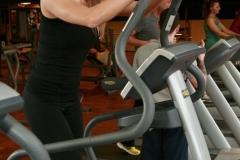 Fitness (9)