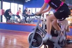Spinning (1)