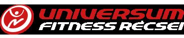 universum-logo3