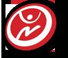 universum-logo_kor